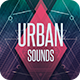 Urban Sounds Flyer - GraphicRiver Item for Sale