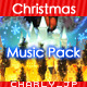 Christmas Carol Pack - AudioJungle Item for Sale