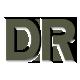 dr3772