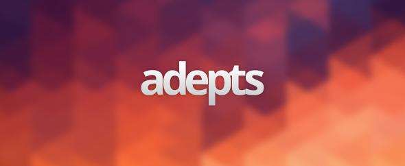 adepts