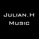 JulianH-Music