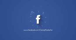 Social Media Packs