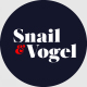 Snail_n_Vogel