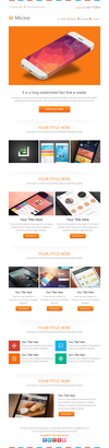 05_theme1-orange.__thumbnail