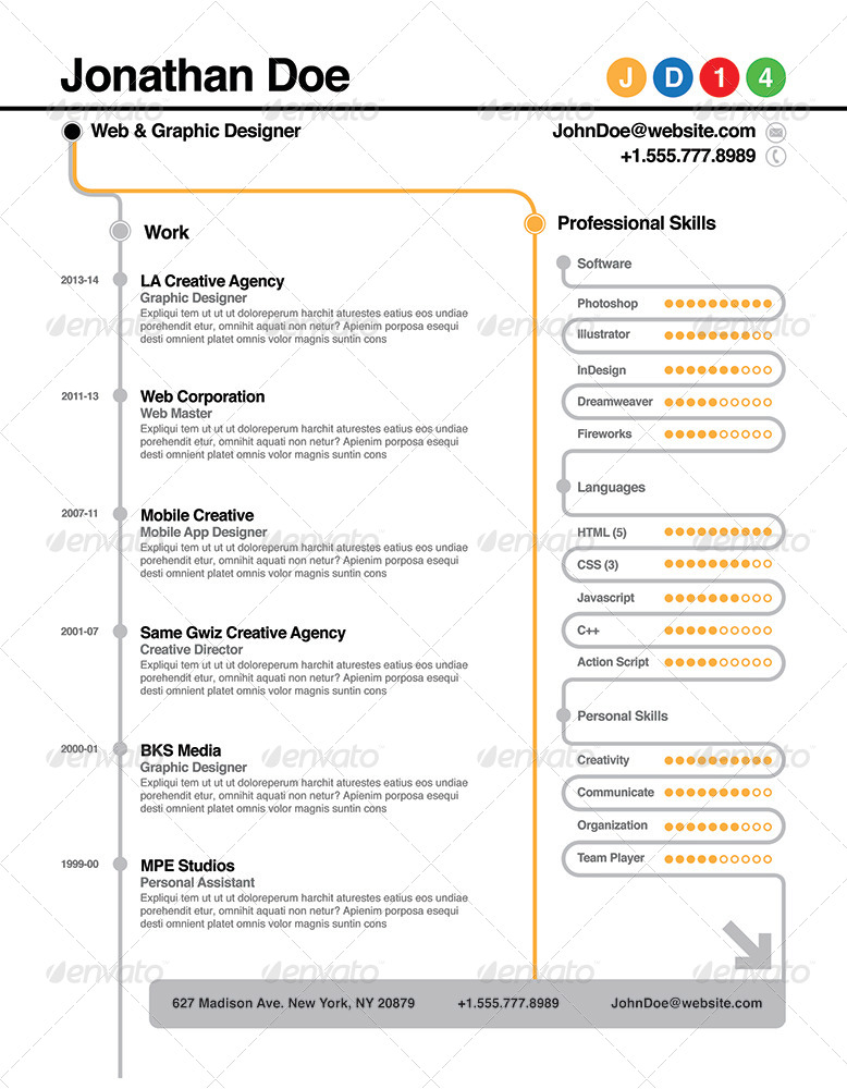 subway resume printable application mnxgmmtg subway job application business analyst resume example download sample resume restaurant resumes