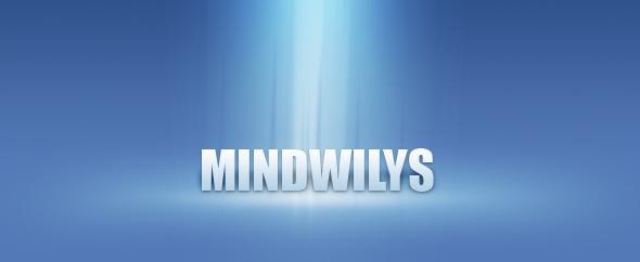 Mind-wilys
