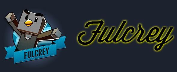 Fulcrey