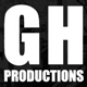 Ghproductions