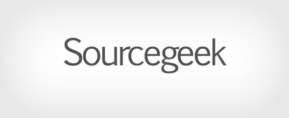 Sourcegeek
