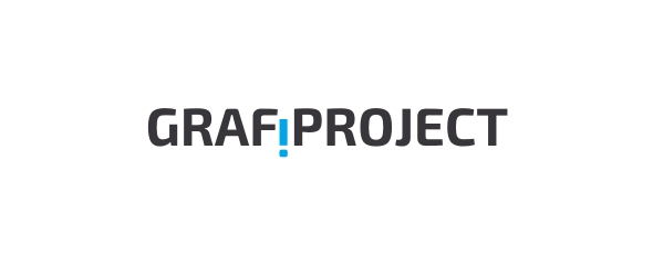 Grafiproject