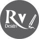 design_rv