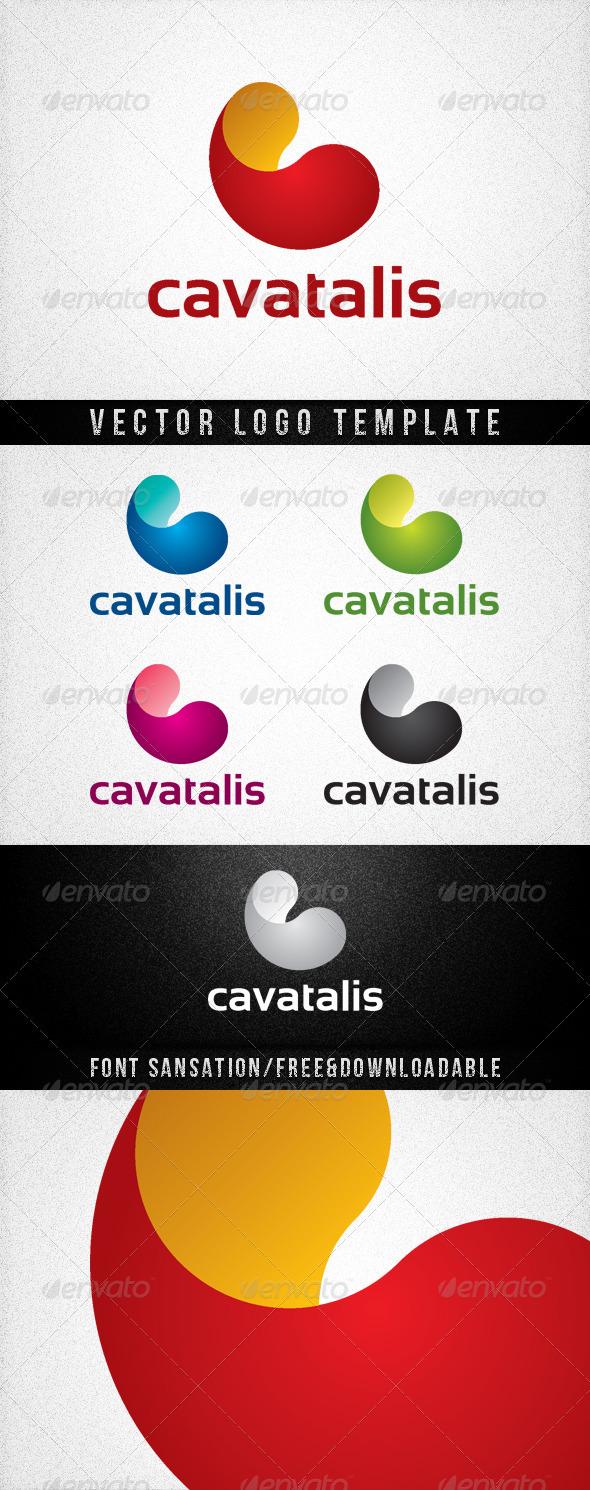 CAVATALIS