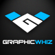 graphicwhiz