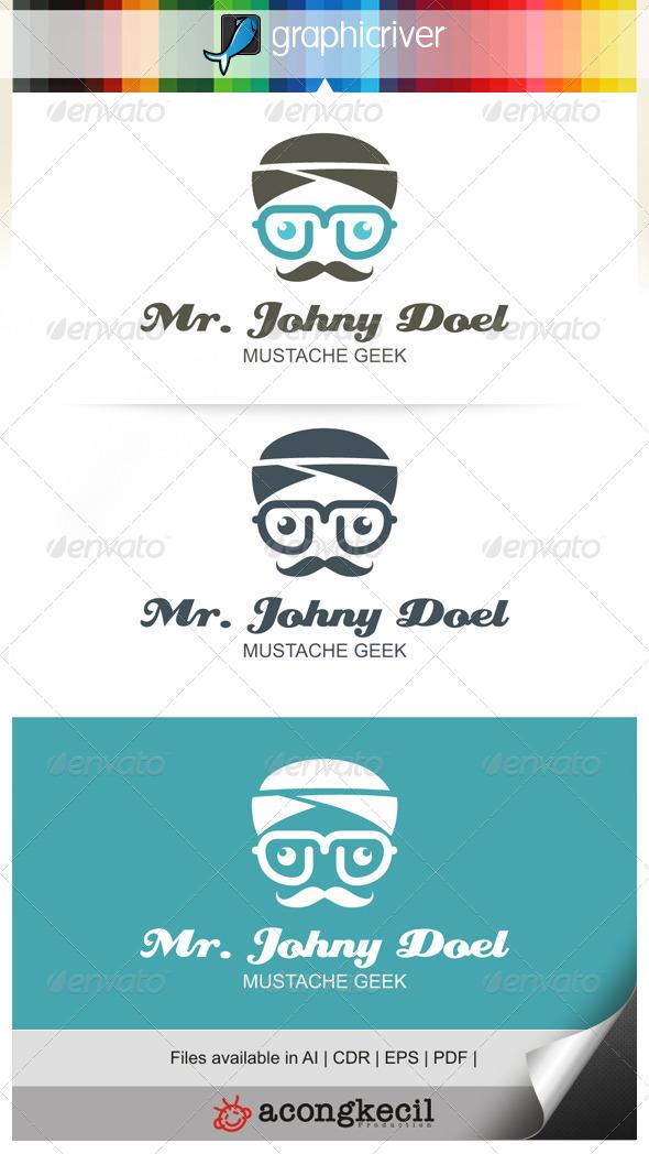 Mr Johny Doel