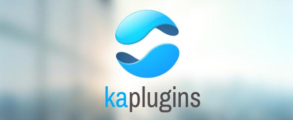 KAPlugins