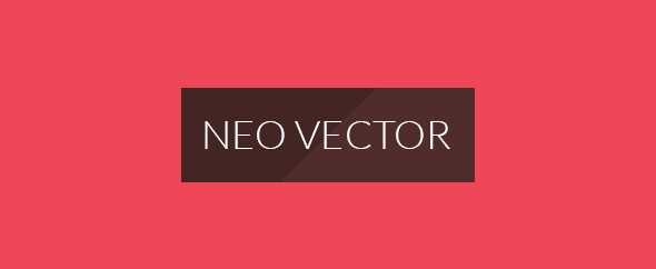 NeoVector
