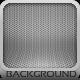 Metal Backgrounds Bundle II