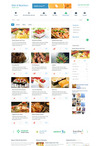 04_recipes.__thumbnail