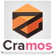 ZT Cramos ecommerce responsive joomla template - ThemeForest Item for Sale