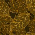 Autumn leaves - PhotoDune Item for Sale