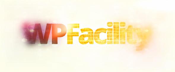 WPFacility