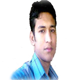 KamalUddin