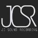 JcSoundRec
