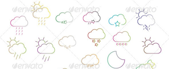 Cloud-icons-profile-page-image_2
