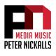 PeterNickalls