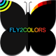 Fly2colors%20logo%2080p