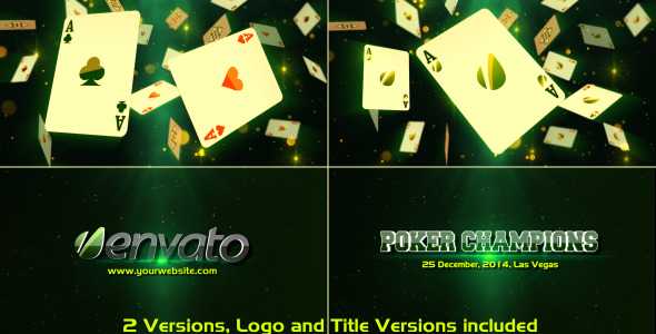Titanpokercom - Best Online Poker Site - Deposit 50 get
