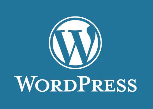 Popular WordPress Files
