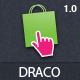 Draco – Responsive Prestashop Theme (Fashion) Download