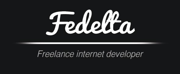 Fidelity5789