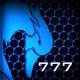 Apolinar777