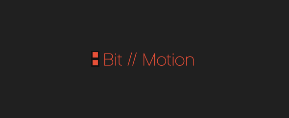 8bitmotionlogo