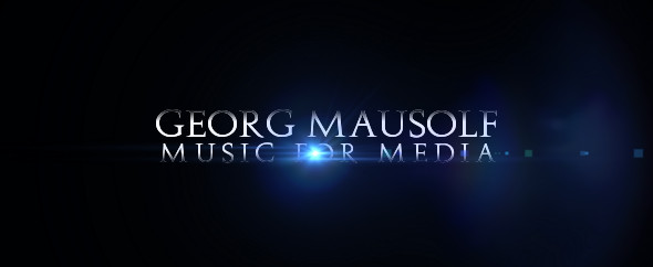 GeorgMausolfMusic