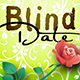 Blind Date - AudioJungle Item for Sale