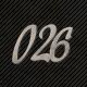 026design