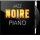 Jazz Noir - AudioJungle Item for Sale