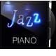 Jazz Piano - AudioJungle Item for Sale