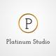 PlatinumStudio