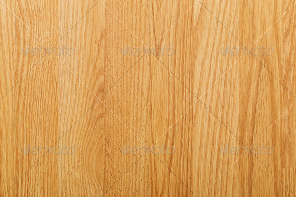 Wooden texture - Stock Photo - Images