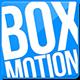 BoxMotion