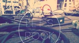 Let`s Rock
