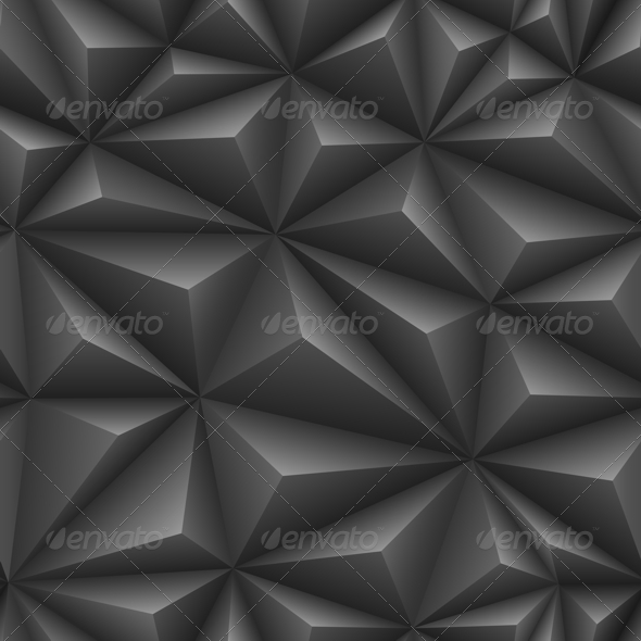 GraphicRiver Seamless Embossed Texture 6693250