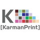 karmanprint