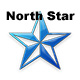 northstarproductions