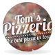 Pizzeria Flyer - GraphicRiver Item for Sale