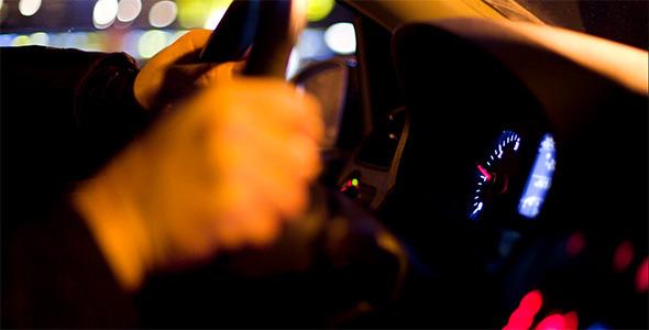 Fast Night Drive 2
